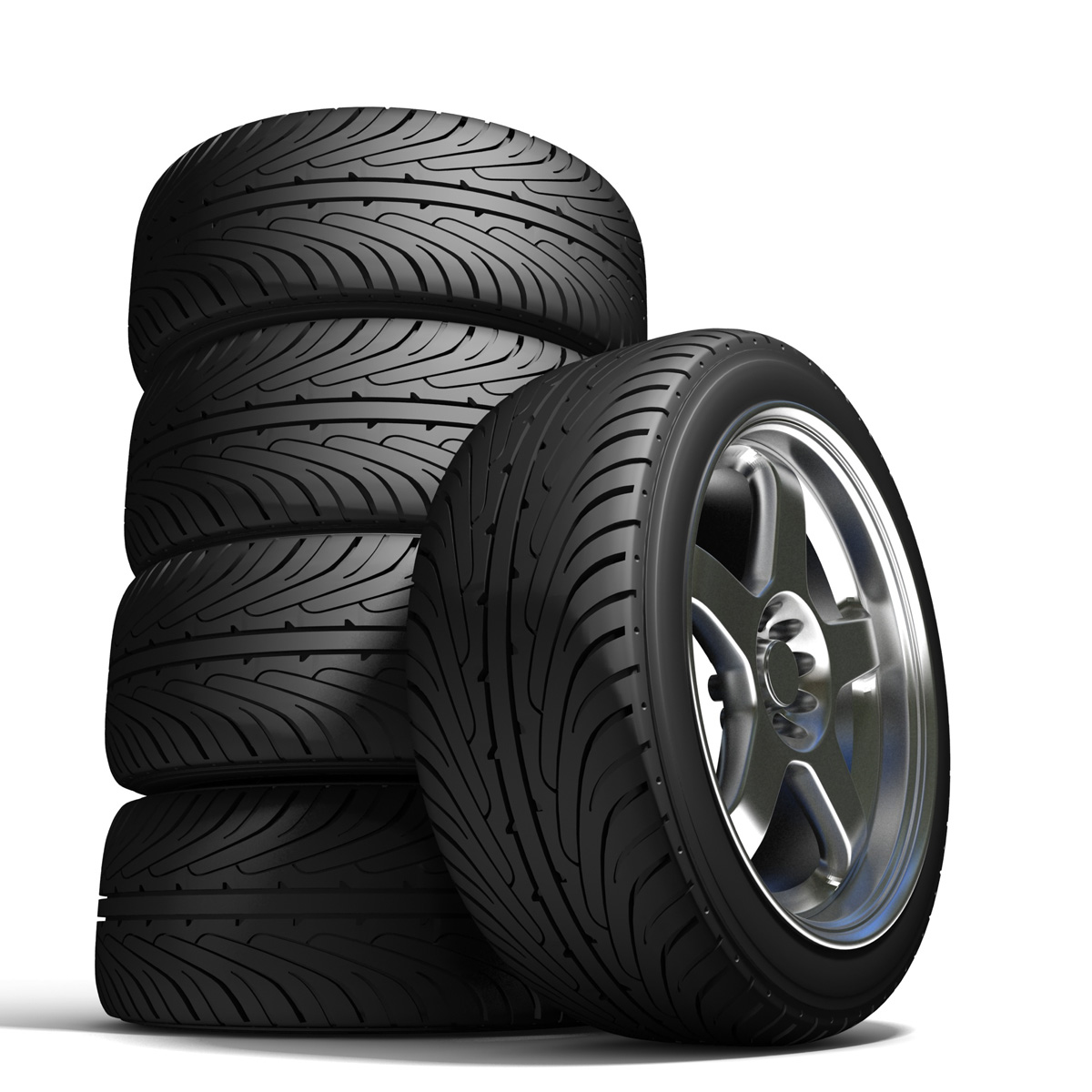 tyres girls No credit needed your bank account and a job are required 90 days and early buyout options are available for this program no necesita crédito.